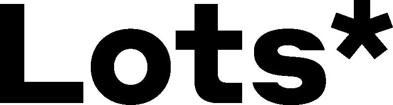 Lots_Logo__web