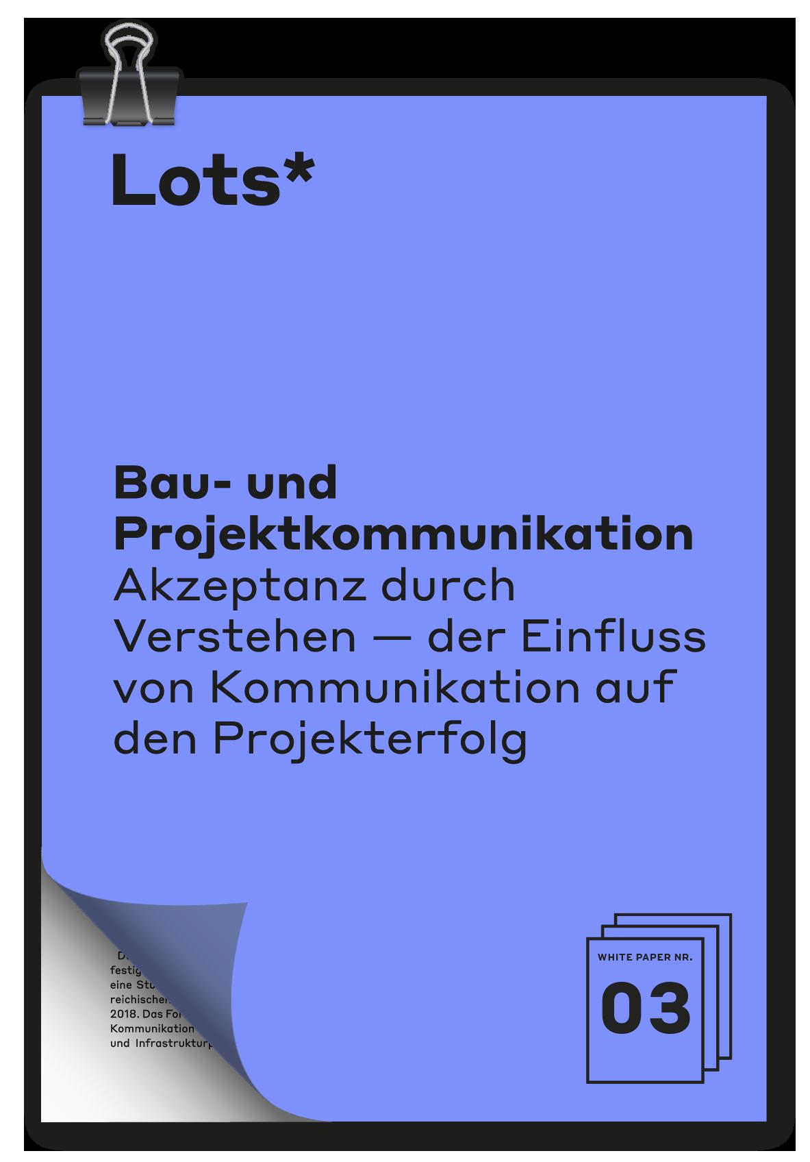 WP_Baukommunikation_Cover