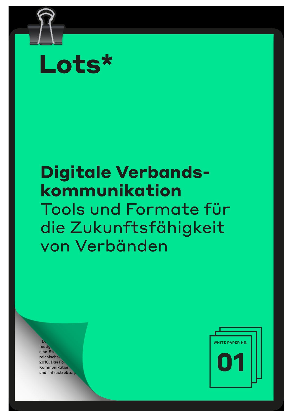 WP_Digitale-Verbandskommunikation_Cover