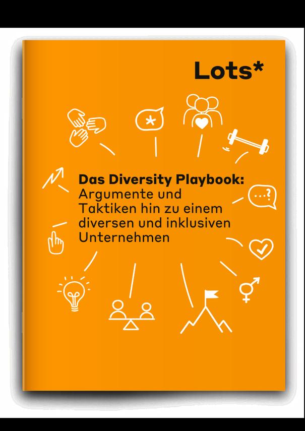 Playbook_neu