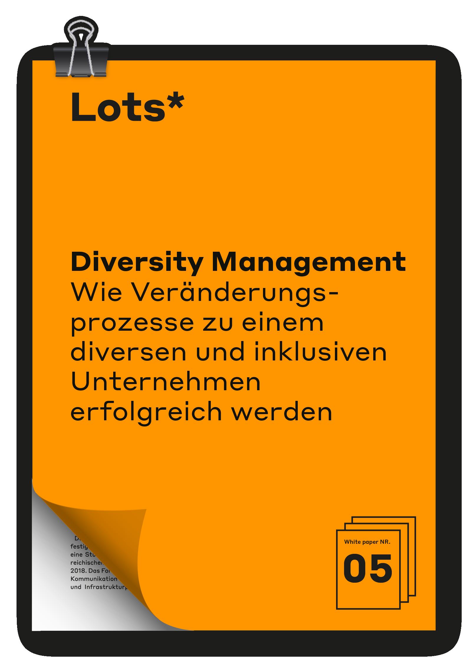 WP_DiversityManagement_Whitepaper_Diversity