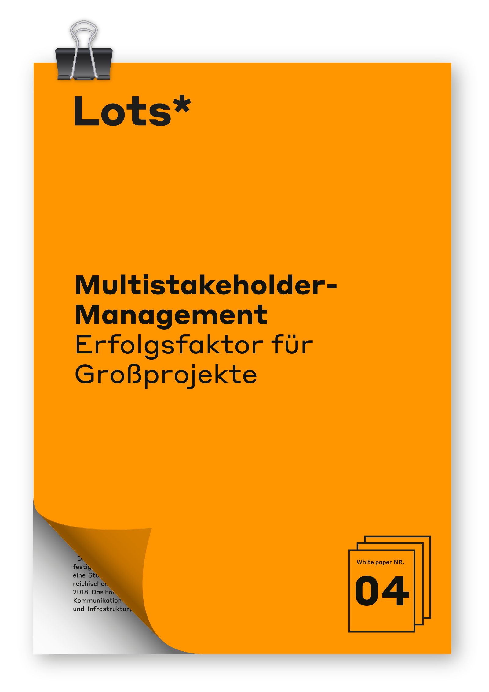 WP_Multistakeholder-1