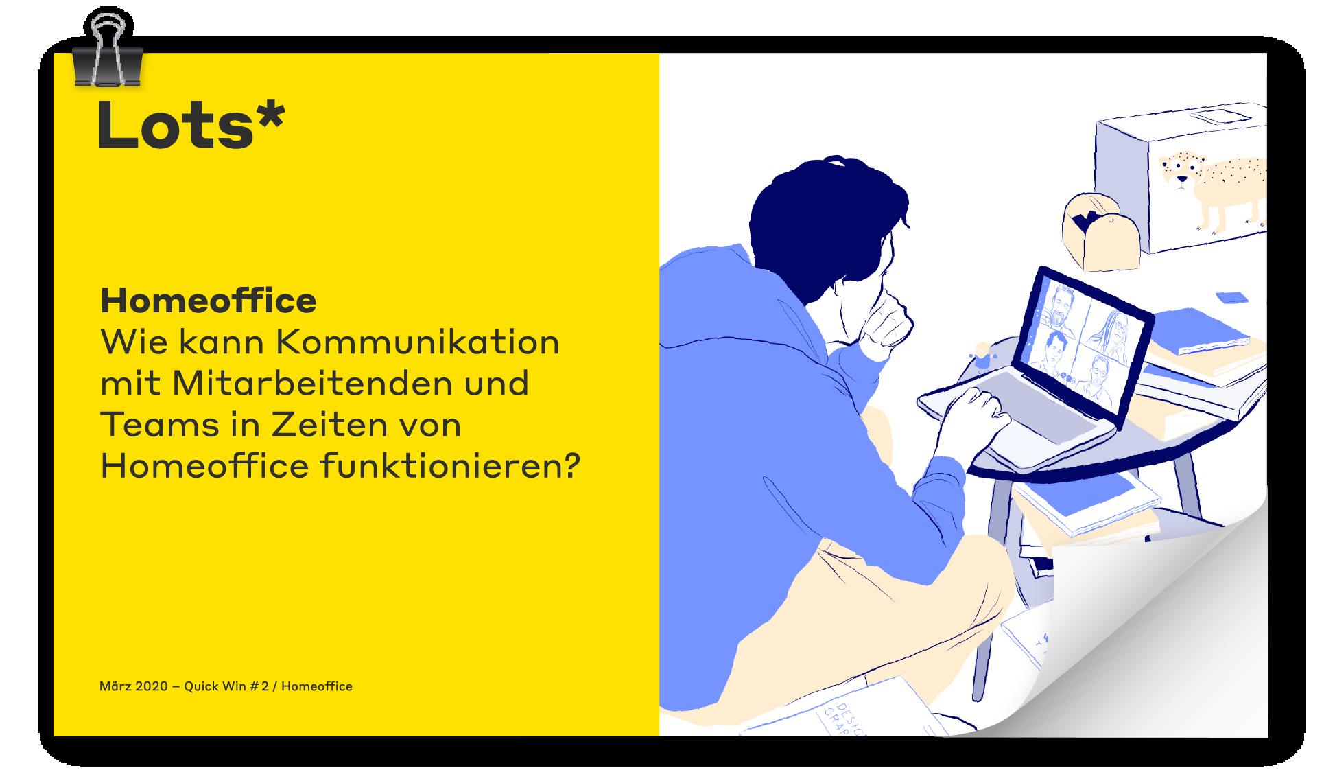 Ho_Leitfaeden-04