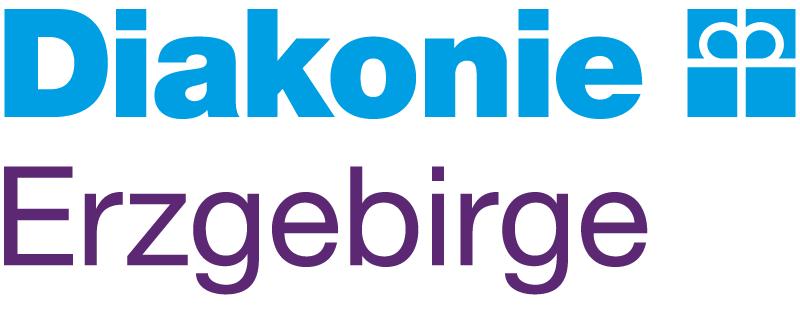 https://www.lots.de/hubfs/Logo_DW%20ERZ.png
