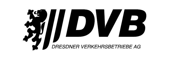 https://www.lots.de/hubfs/Lots_Logos/DVB_logo-Aug-20-2020-02-49-48-53-PM.png