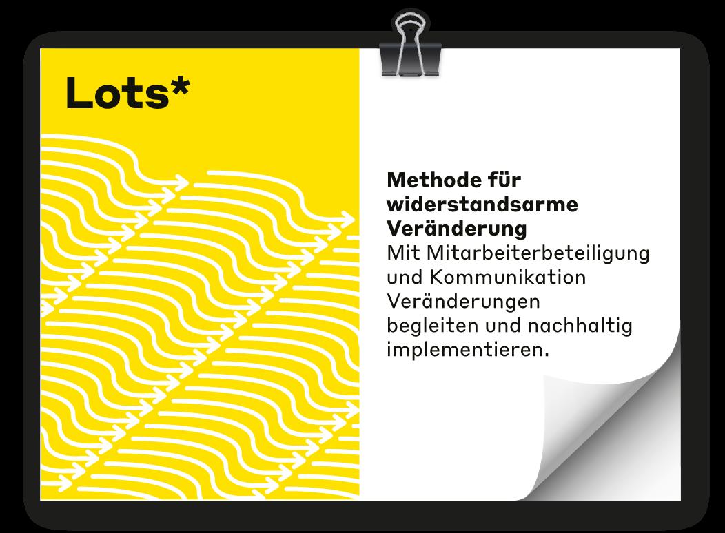 Lots_LF_Methode_wiederstandsarme_Veraenderung_Titel (1)