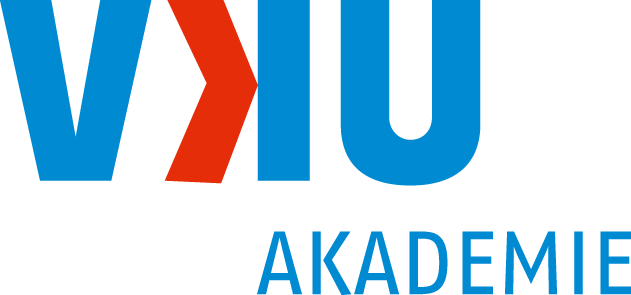 https://www.lots.de/hubfs/VKU_Akademie_Logo_.png